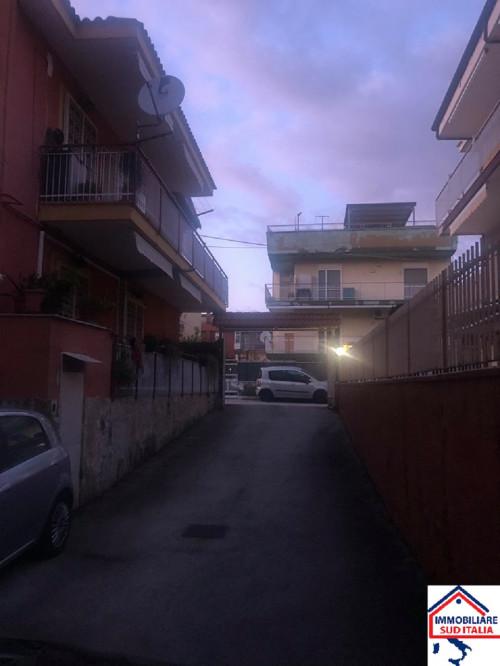 Vai alla scheda: Magazzino Vendita Quarto