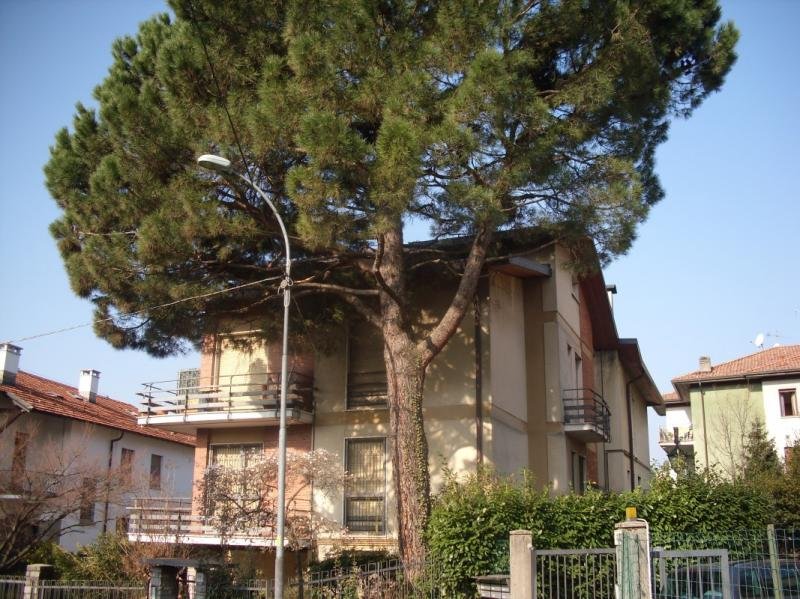 Bilocale Varese  9