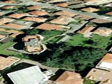 Terreno Edificabile Residenziale in vendita a Varese, 9999 locali, prezzo € 140.000 | Cambio Casa.it