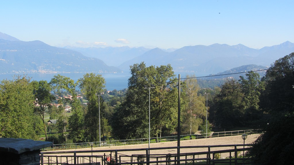 Terreno Agricolo in vendita a Castelveccana, 9999 locali, prezzo € 500.000 | Cambio Casa.it