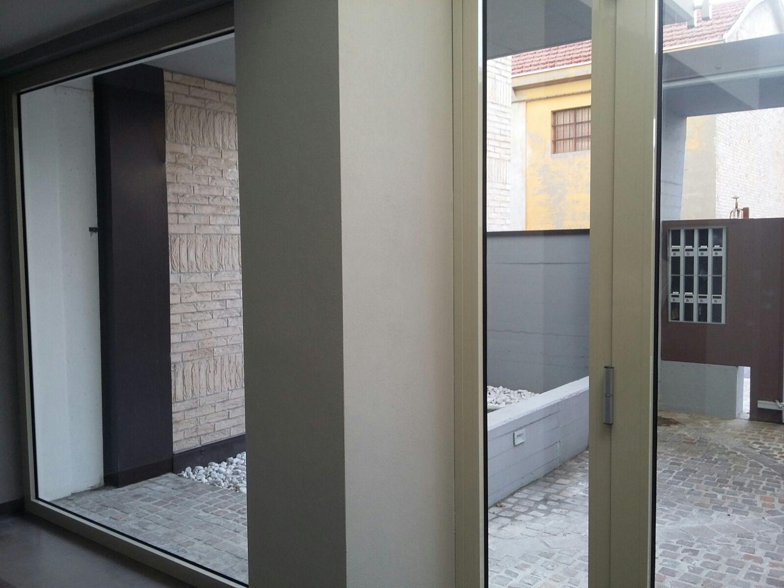 Bilocale Parma Viale Riccardo E Pietro Barilla 2