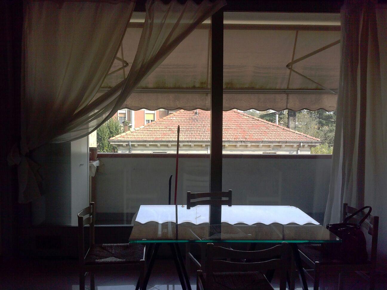 Bilocale Montechiarugolo Via Di Vittorio 5