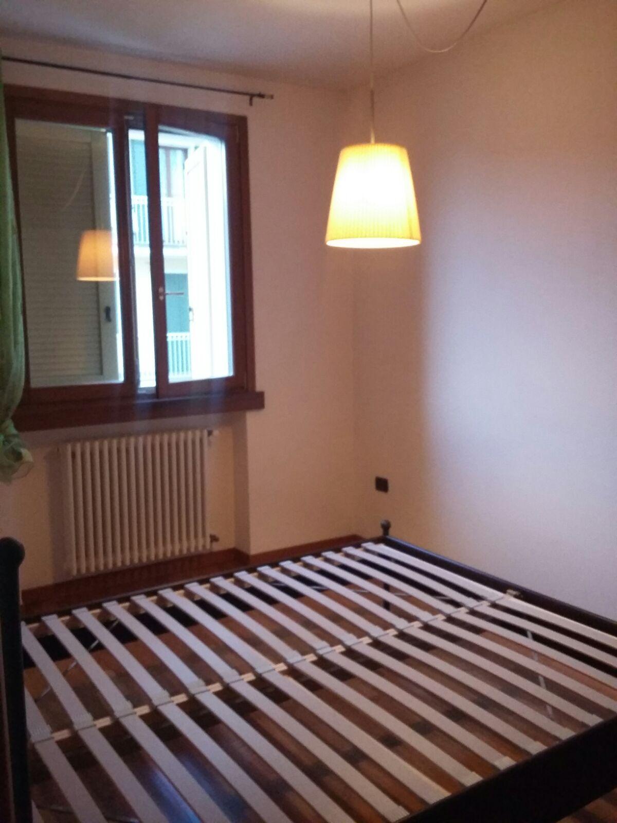 Bilocale Parma Viale Lombardia 7