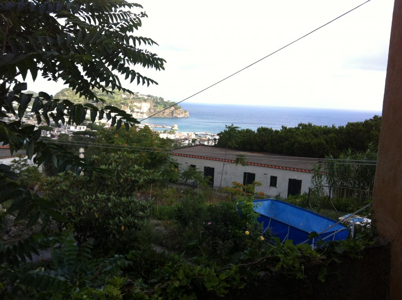 Rustico / Casale in Vendita a Casamicciola Terme