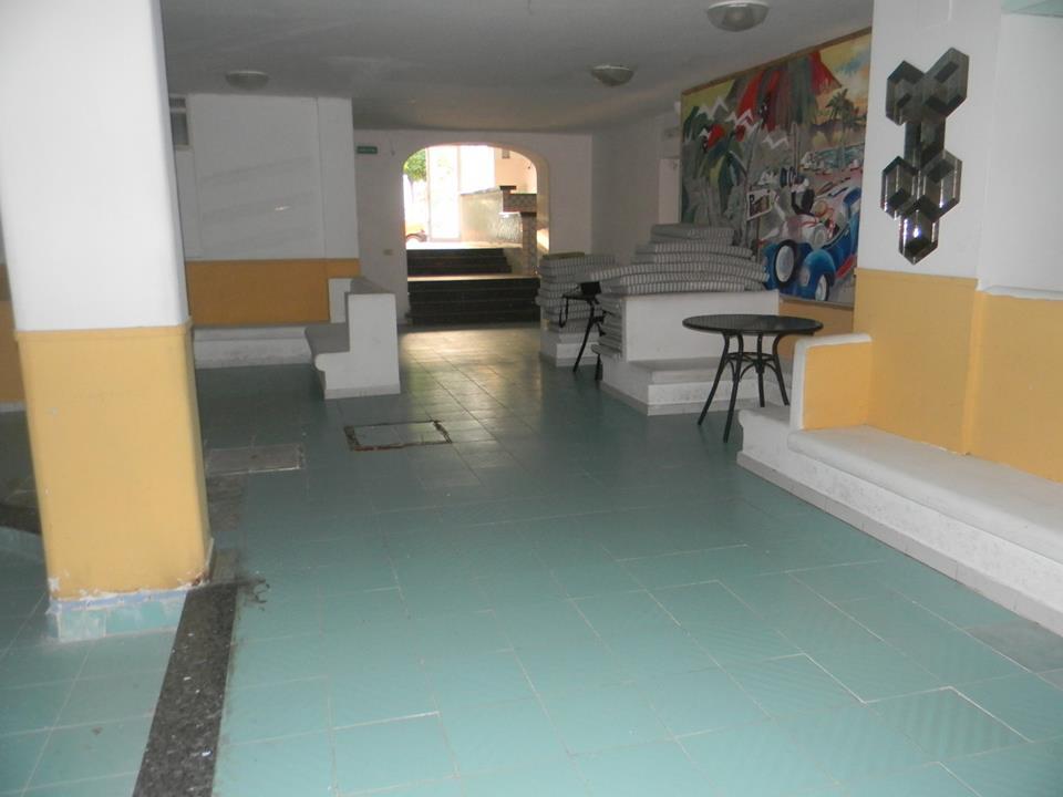 Negozio / Locale in vendita a Barano d'Ischia, 9999 locali, prezzo € 450.000 | Cambio Casa.it