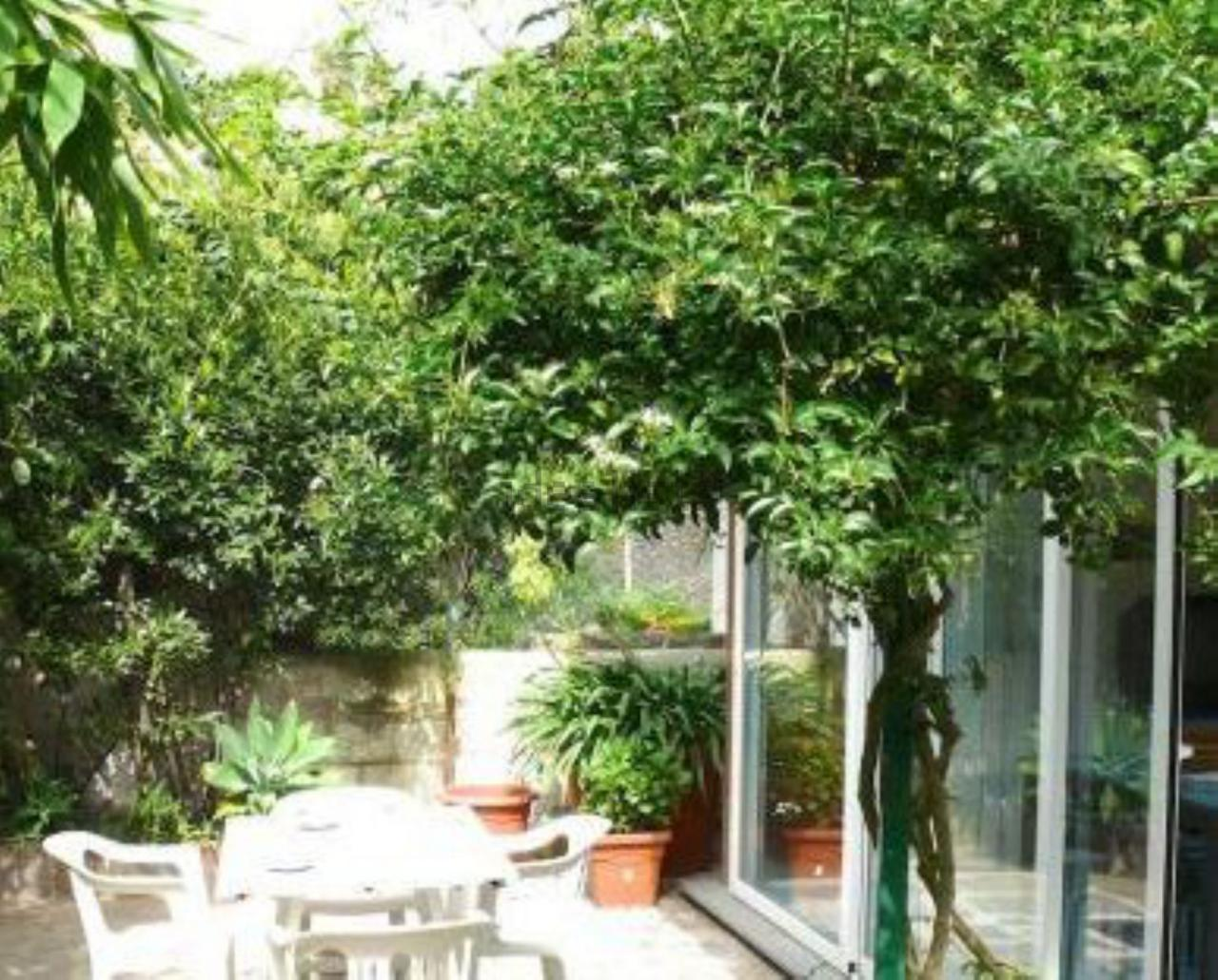 Appartamento in vendita a Barano d'Ischia, 4 locali, zona Zona: Testaccio, prezzo € 230.000 | Cambio Casa.it