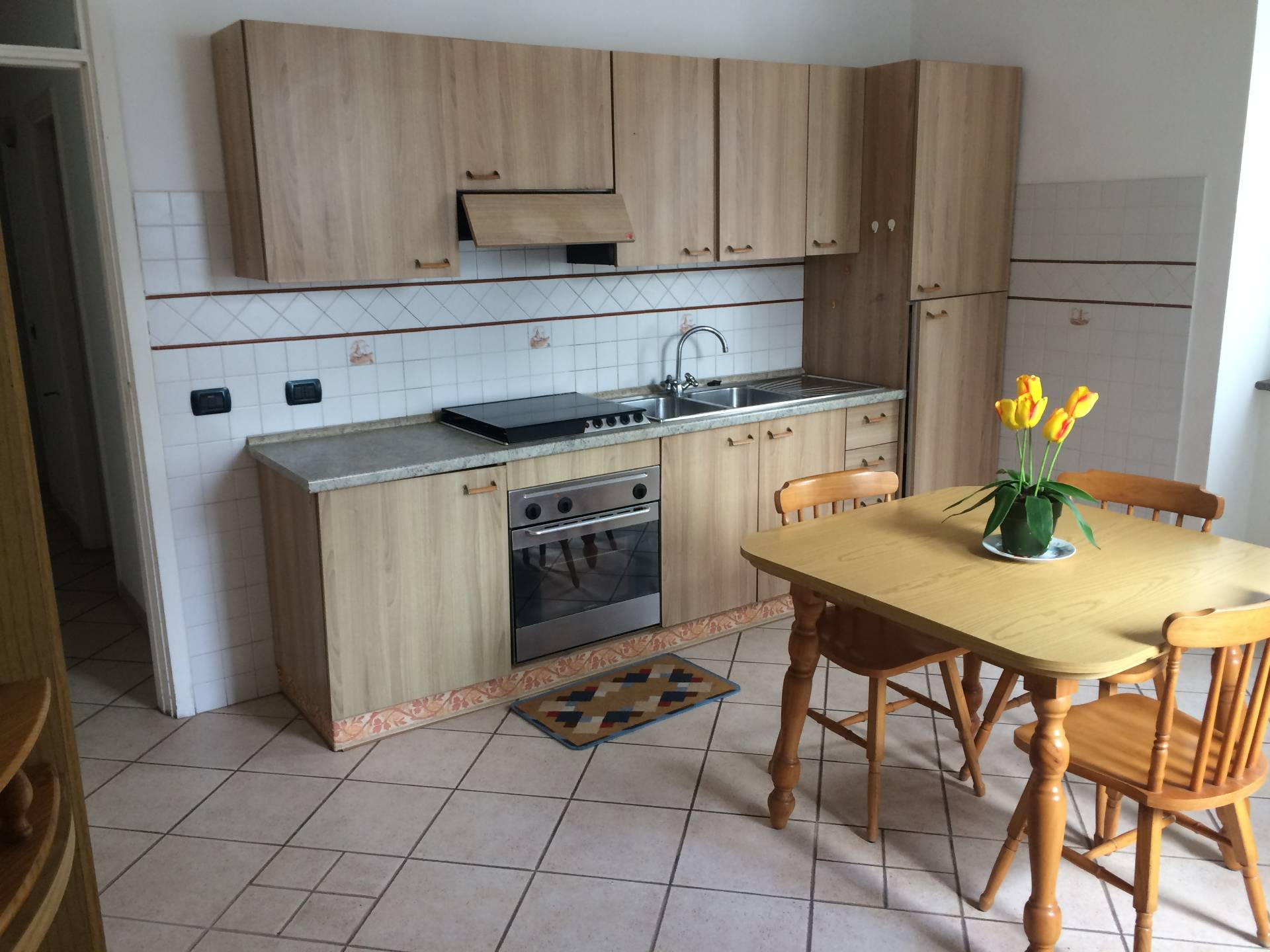 Appartamento in vendita a Ischia, 3 locali, zona Località: SanMichele, prezzo € 280.000 | CambioCasa.it