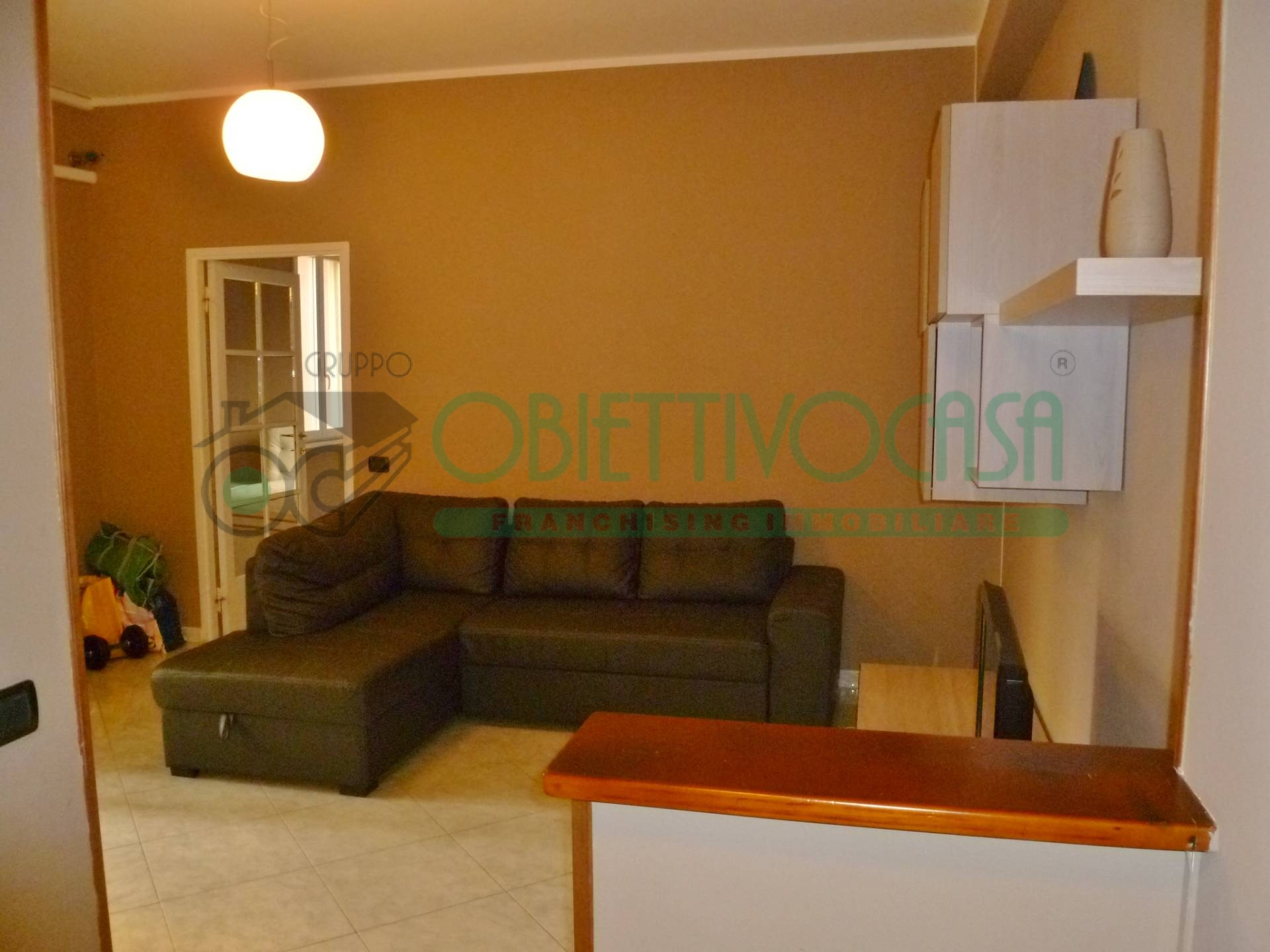 Corsico | Appartamento in Vendita in  | lacasadimilano.it