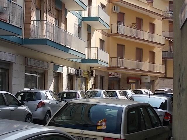 Negozio / Locale in vendita a Chieti, 9999 locali, prezzo € 39.000 | Cambio Casa.it