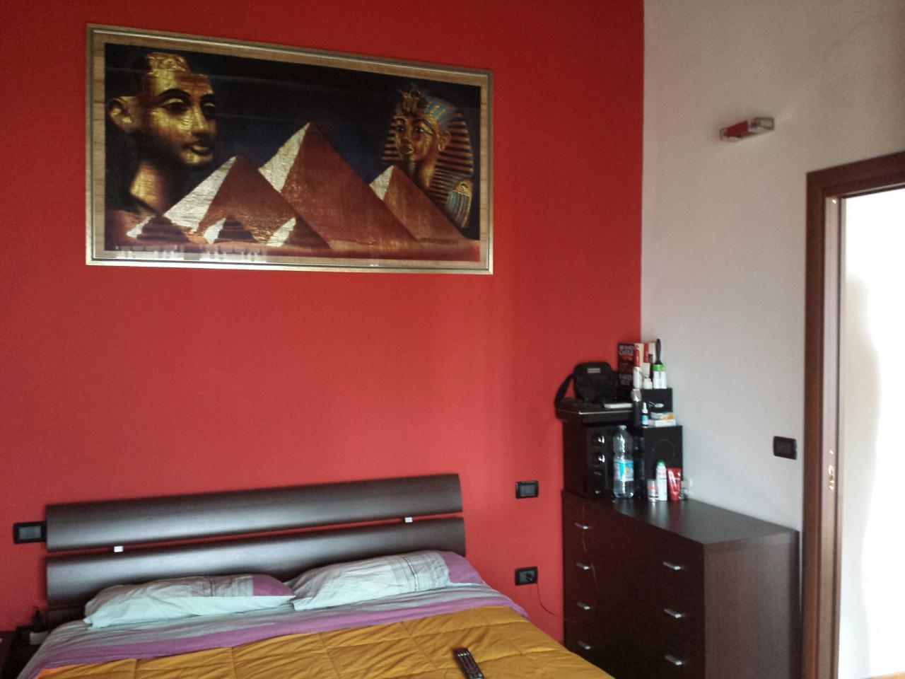 Appartamento in vendita a Pianella, 2 locali, zona Località: LocalitàCerratina, prezzo € 78.000   Cambio Casa.it