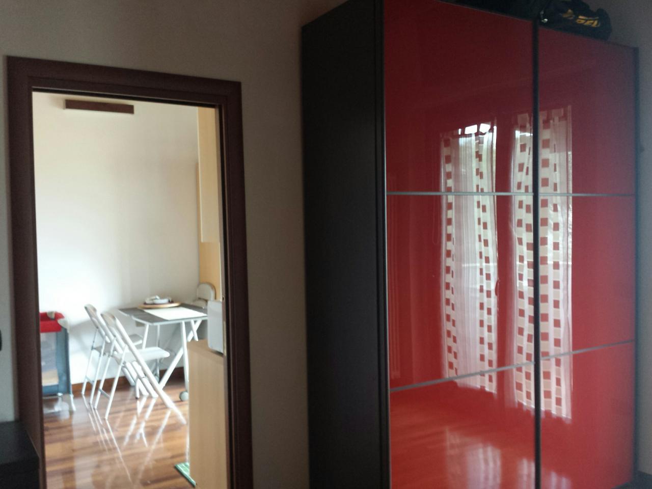 Bilocale Pianella Via Platani 2