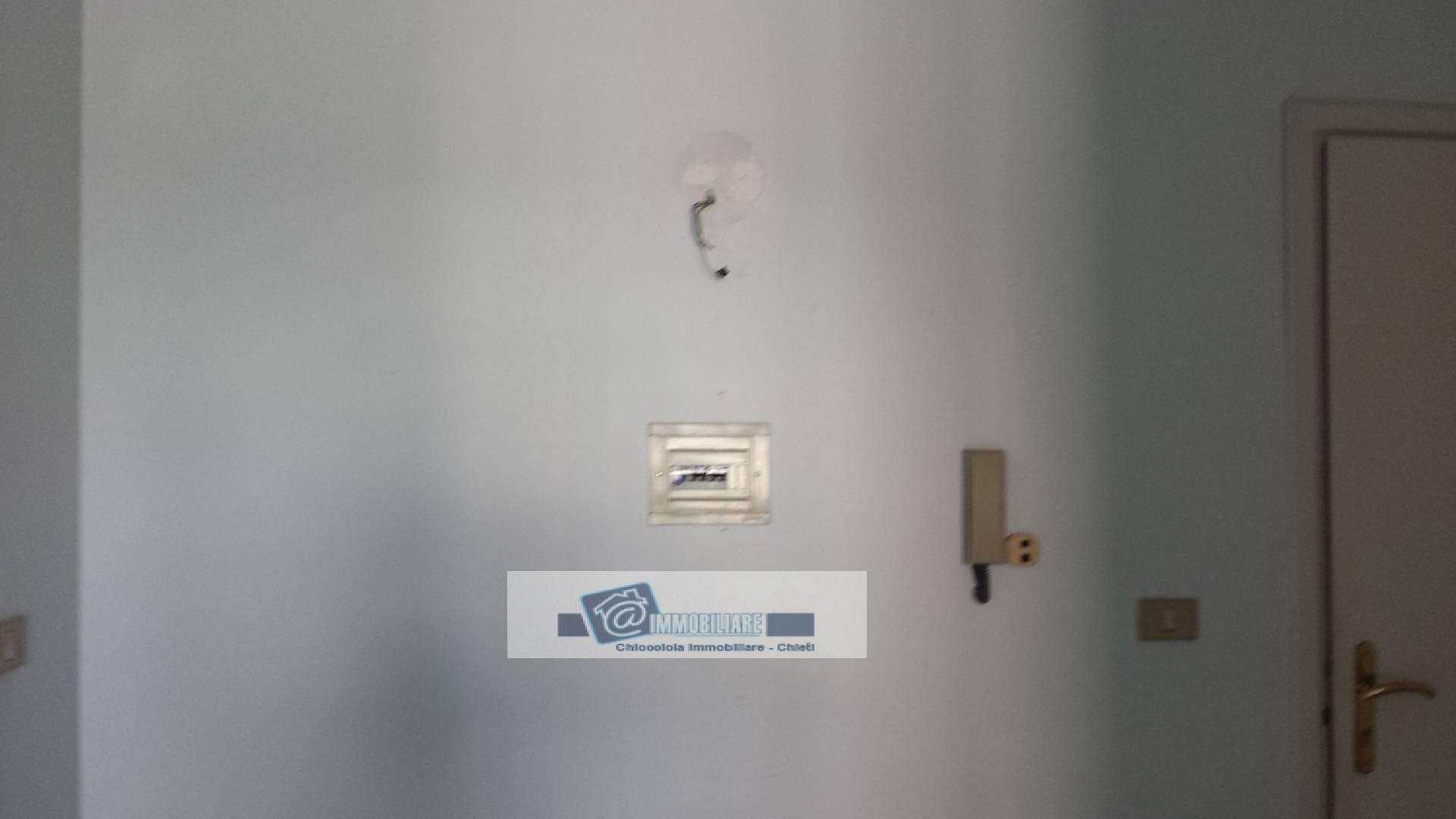 Ufficio / Studio in affitto a Chieti, 9999 locali, zona Località: ZonaUniversitaria, prezzo € 450 | Cambio Casa.it