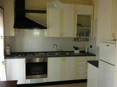 Vai alla scheda: Appartamento Vendita Chieti