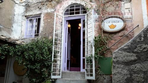 Soluzione Indipendente in vendita a Calcata, 2 locali, prezzo € 50.000 | CambioCasa.it