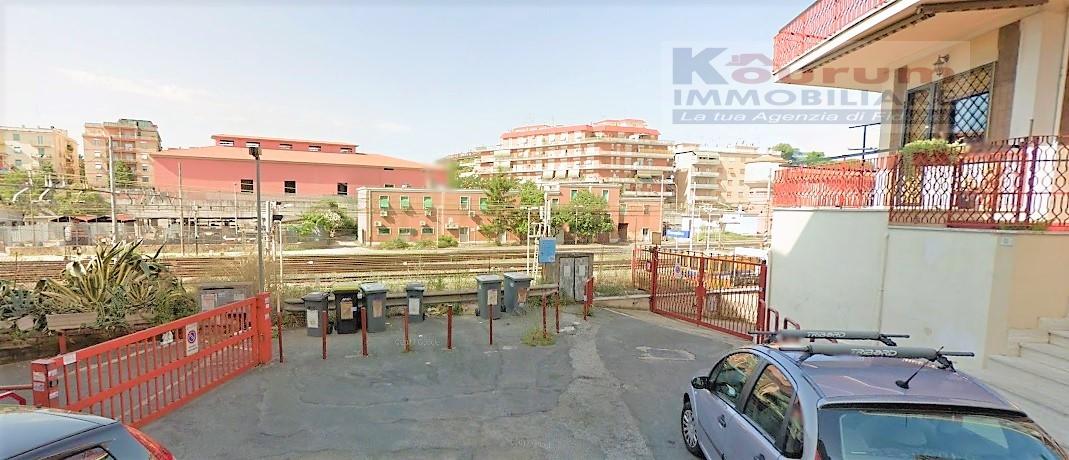 Box / Garage in Affitto a Ciampino