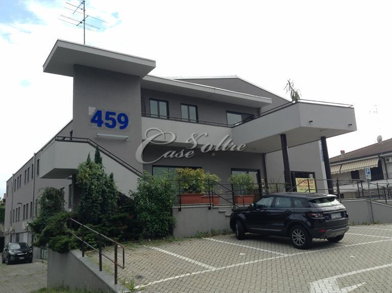 vendita ufficio cassina rizzardi 0 50  65.000 €