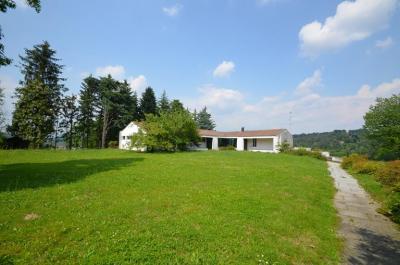 Villa for Sale to Carimate