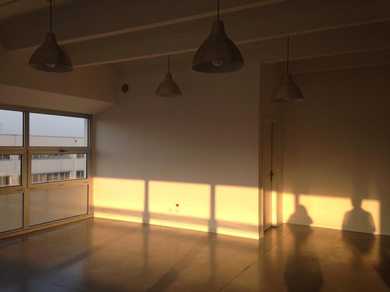 Ufficio / Studio in Affitto a Quinto di Treviso