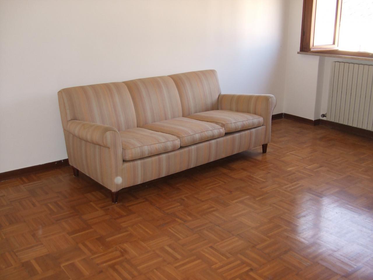Appartamento in affitto a Zero Branco, 4 locali, prezzo € 420 | Cambio Casa.it