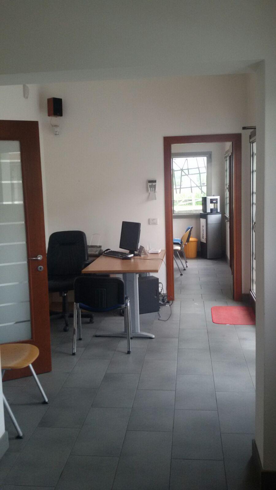 Attività / Licenza in affitto a Zero Branco, 9999 locali, prezzo € 500 | Cambio Casa.it