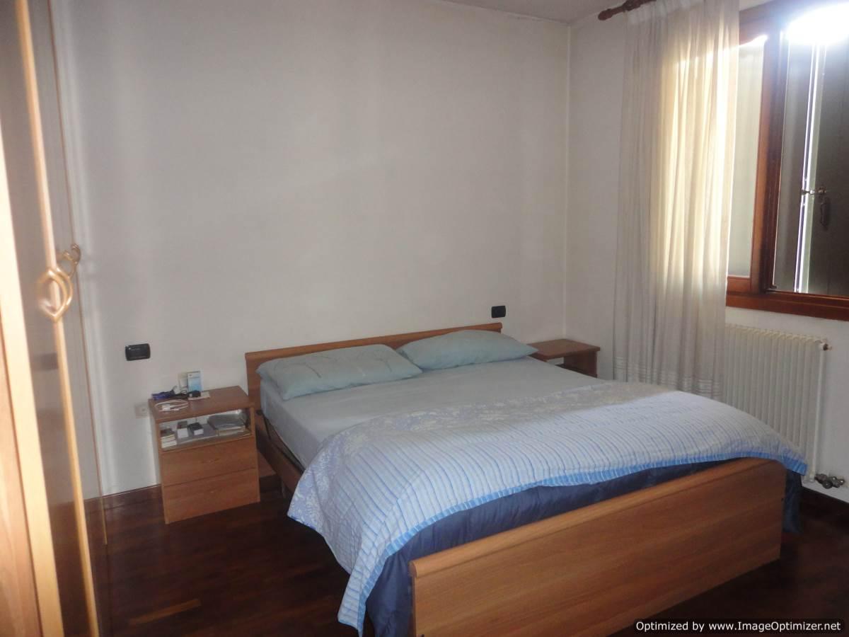 Appartamento in vendita a Zero Branco, 2 locali, prezzo € 78.000 | Cambio Casa.it