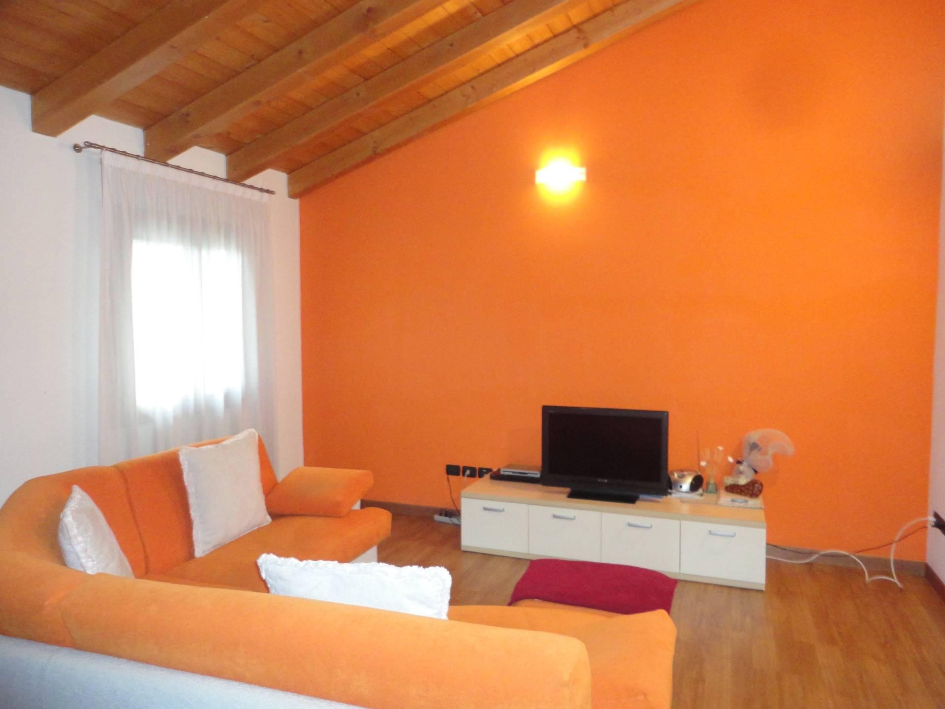Appartamento in affitto a Zero Branco, 3 locali, prezzo € 650 | Cambio Casa.it