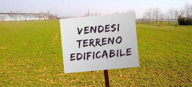 Terreno Edificabile Residenziale in vendita a Preganziol, 9999 locali, prezzo € 85.000 | Cambio Casa.it