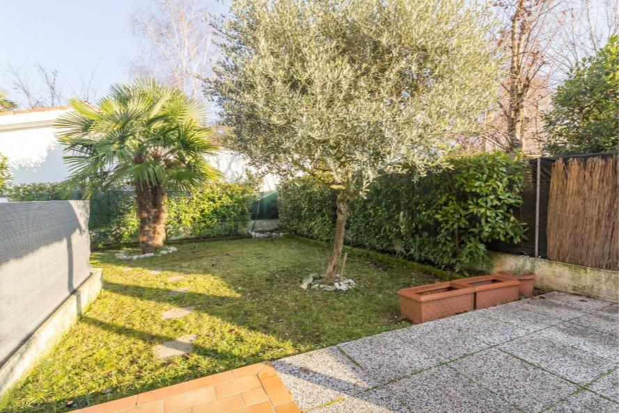 Appartamento in vendita a Preganziol, 3 locali, zona Località: SetteComuni, prezzo € 105.000 | Cambio Casa.it
