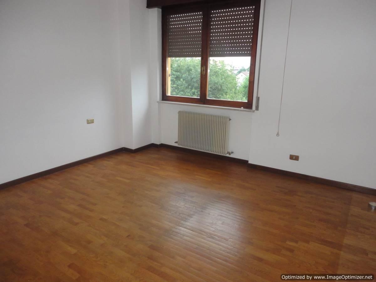 Appartamento in affitto a Treviso, 3 locali, zona Località: S.Bona, prezzo € 480 | Cambio Casa.it