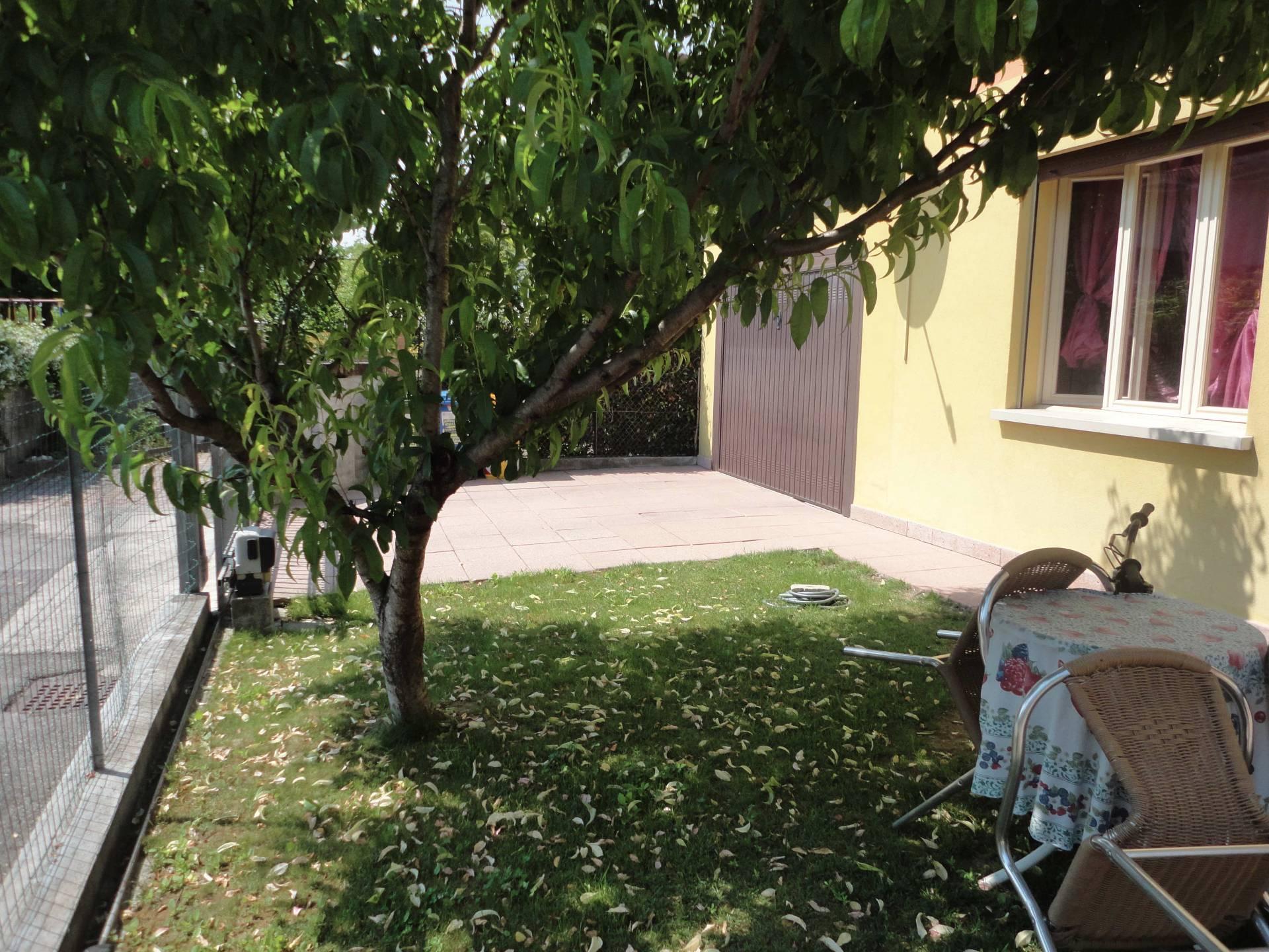 Appartamento in affitto a Preganziol, 4 locali, prezzo € 560 | CambioCasa.it