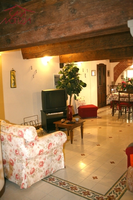 Bilocale Lucca Via Fillungo 7