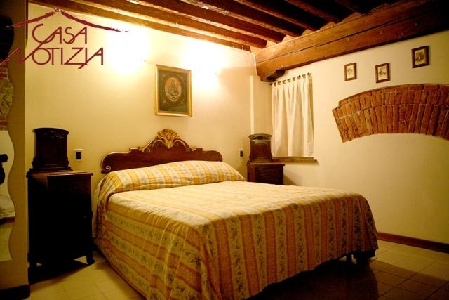 Bilocale Lucca Via Fillungo 9
