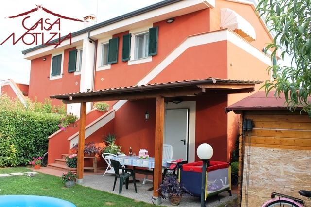 Bilocale Capannori Via Di Carraia 2