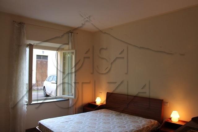 Bilocale Lucca Via Della Colombaia 3