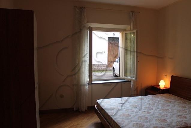 Bilocale Lucca Via Della Colombaia 4
