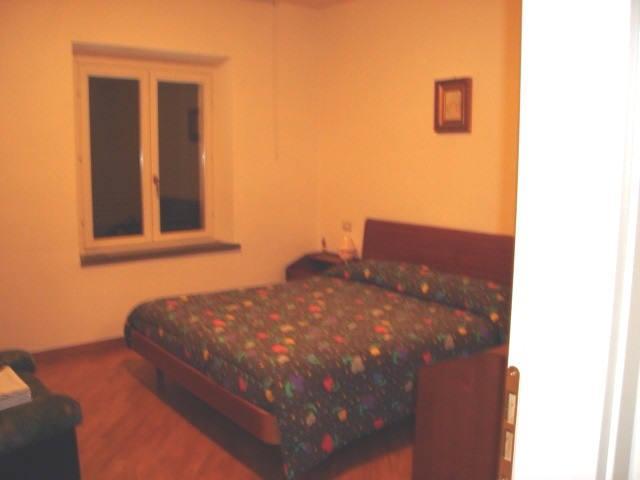 Bilocale Lucca Via Della Colombaia 2
