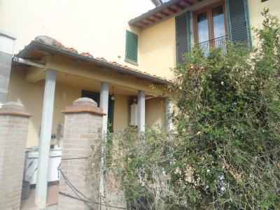 Vai alla scheda: Casa indipendente Vendita Firenze