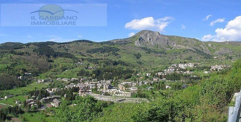 Appartamento in vendita a Santo Stefano d'Aveto, 2 locali, prezzo € 60.000 | Cambio Casa.it