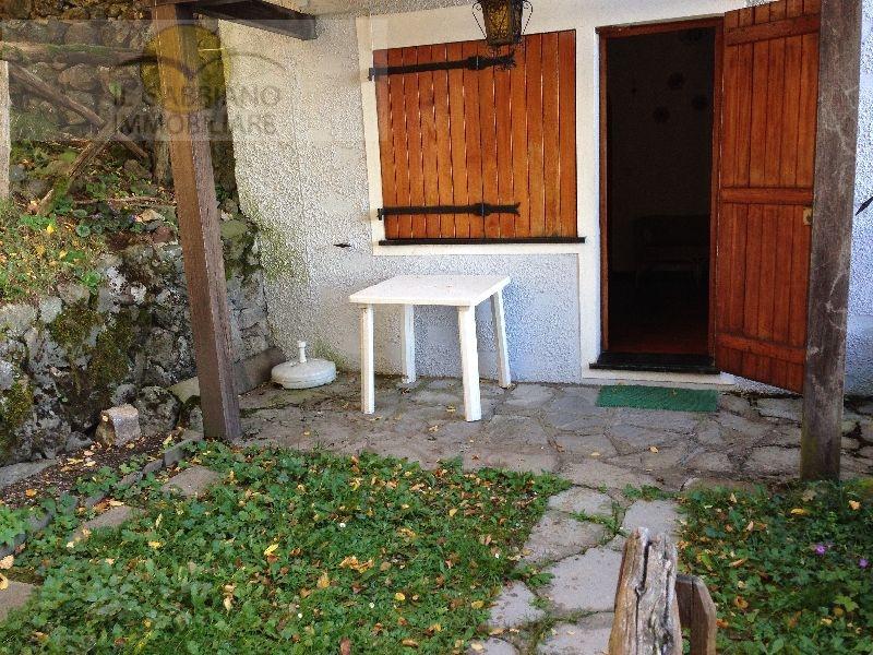 Bilocale Santo Stefano d Aveto Localita' Rocca D'aveto 4