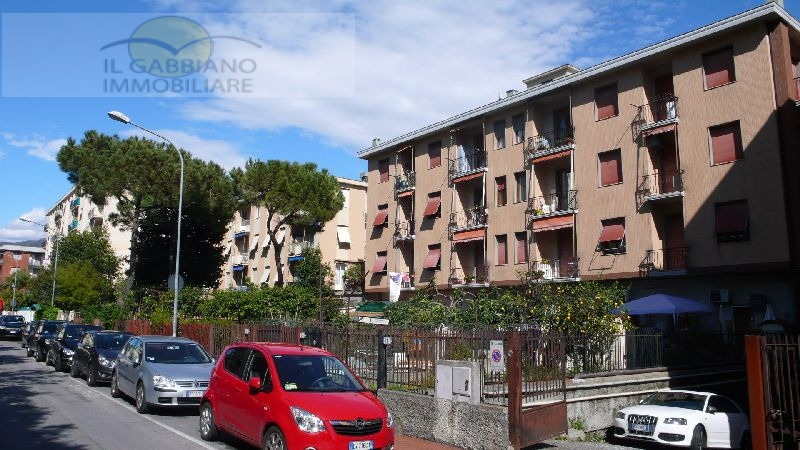 Box / Garage in vendita a Recco, 1 locali, zona Località: Centro, prezzo € 85.000 | Cambio Casa.it