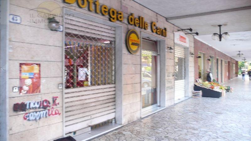 Negozio / Locale in vendita a Recco, 9999 locali, zona Località: recco, prezzo € 370.000 | Cambio Casa.it