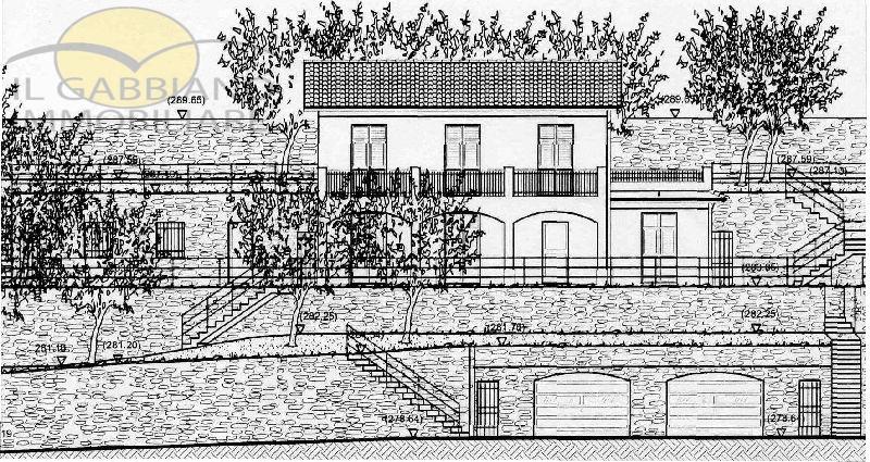 Terreno Edificabile Residenziale in vendita a Avegno, 9999 locali, zona Zona: Testana, prezzo € 200.000 | Cambio Casa.it