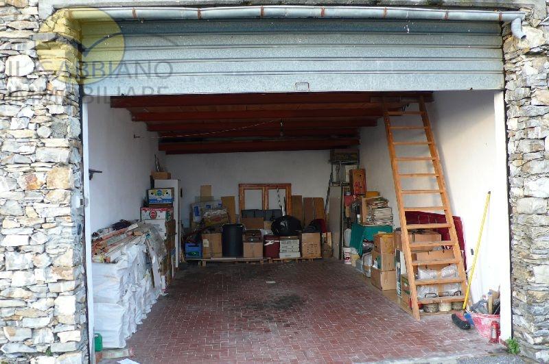 Box / Garage in Vendita a Sori