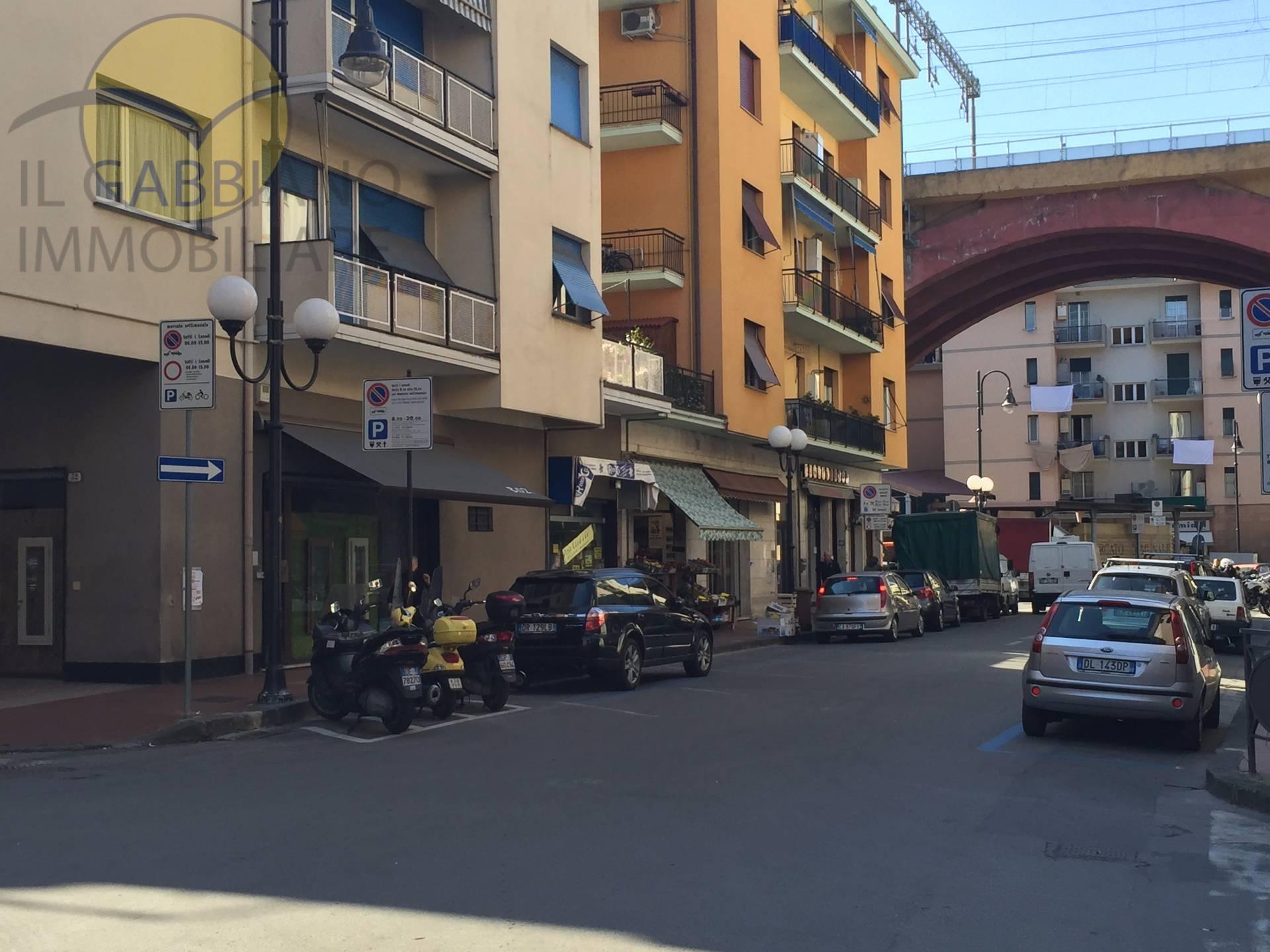 Attività / Licenza in affitto a Recco, 9999 locali, zona Località: Centro, prezzo € 40.000   CambioCasa.it