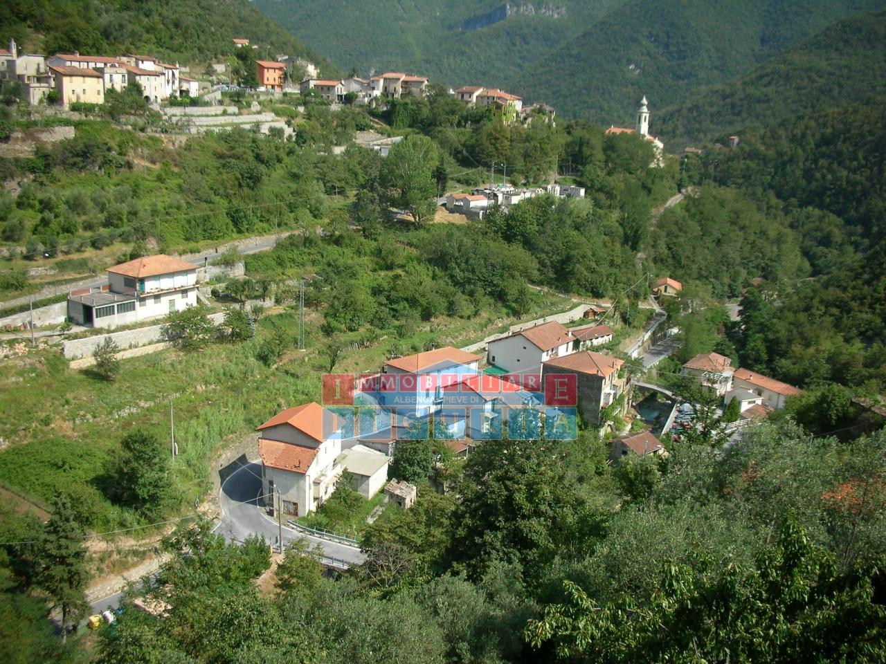 Appartamento in vendita a Nasino, 3 locali, zona Zona: Costa, prezzo € 40.000 | Cambio Casa.it