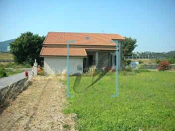Villa in Vendita a Albenga