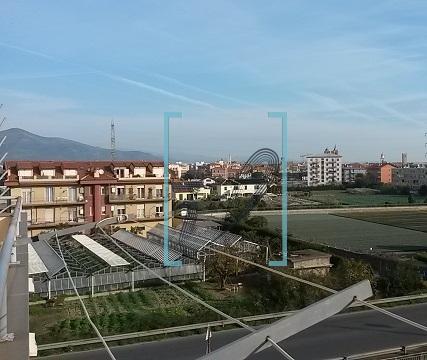 Bilocale Albenga  2