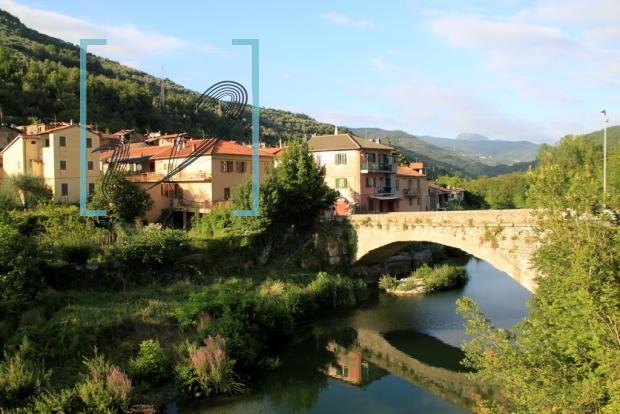 Rustico / Casale in vendita a Vessalico, 4 locali, prezzo € 29.000 | Cambio Casa.it