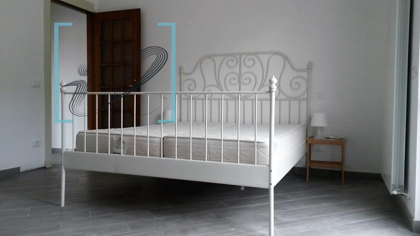 Bilocale Albenga  6