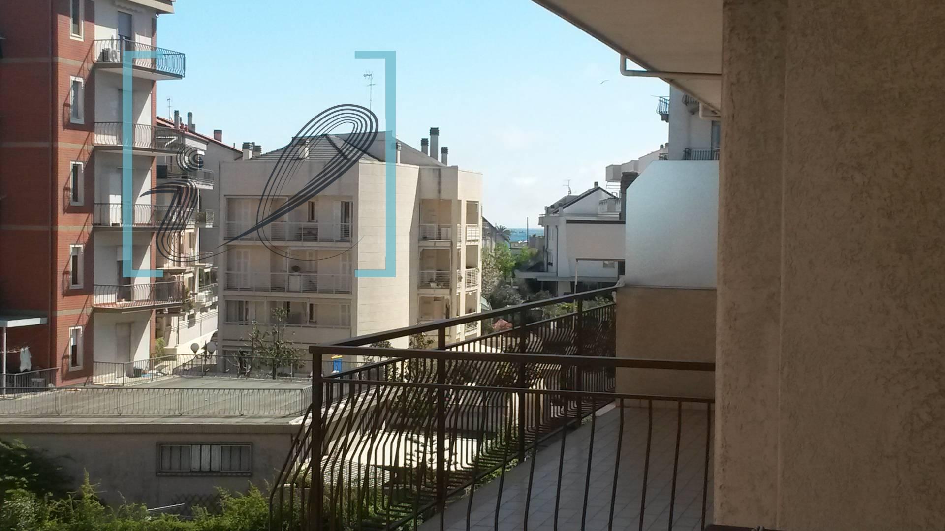 Bilocale Albenga  4